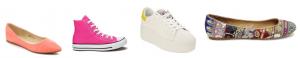 ShoppingSensato#zapatos comodos