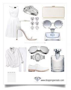 diamante Shopping Sensato